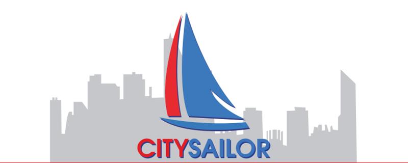 CitySailor